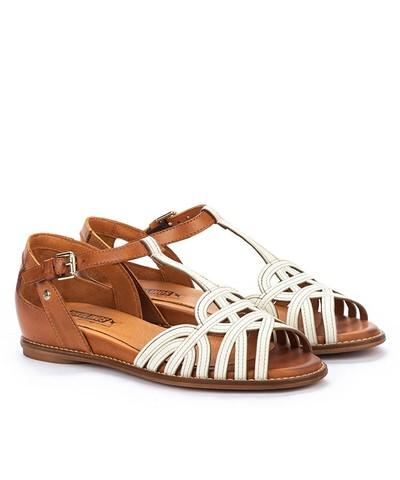Sandal W3D-0668CLC1 Pikolinos