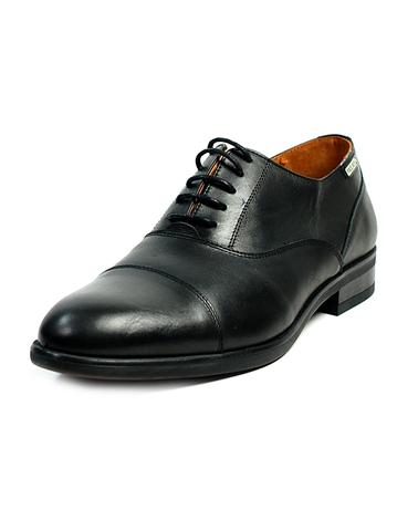 Sapato Clássico M7J-4184 Pikolinos