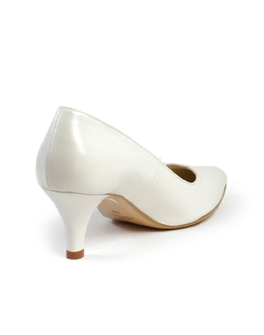 Sapato de Salto IN1001 GulaShoes