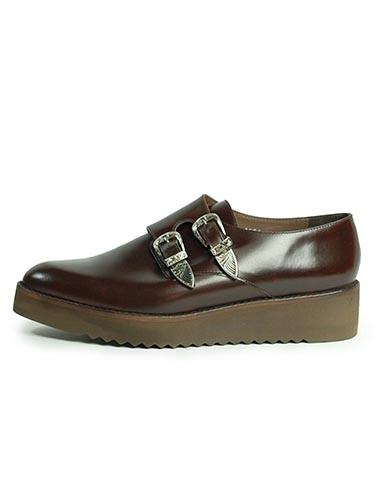 Shoe 1891 Gallo