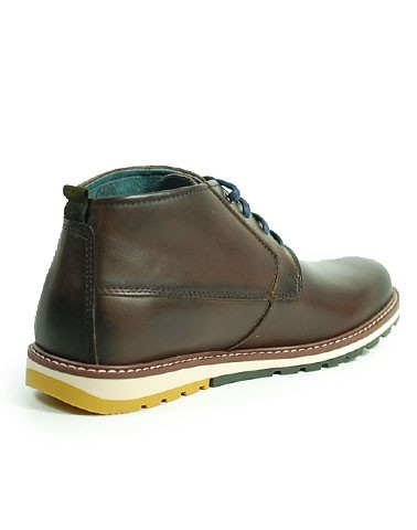 Men's Boot M8J-8198 Pikolinos