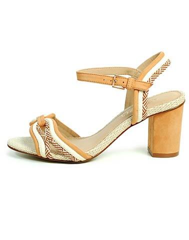 Sandal A104330120 Arezzo