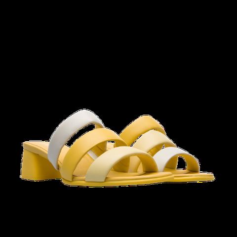 Sandália K201022 Camper