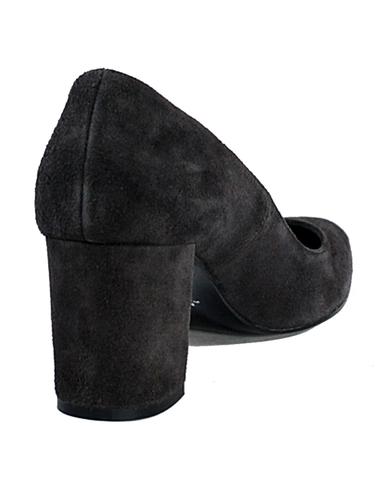 Sapato de Salto IN1072 GulaShoes