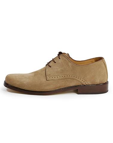 Sapato Casual 18878 Limac