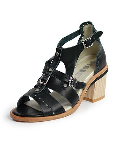 Sandal Gigi Dkode
