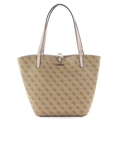 Shopping Bag SG745523 Guess