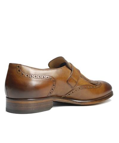 Sapato Clássico A20169 Armando Silva