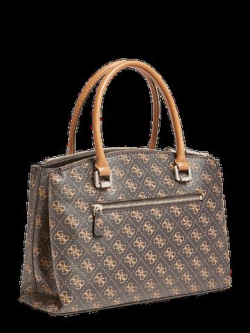 Bag SE796607 Guess