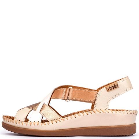 Sandal W8K-0741C2 Pikolinos