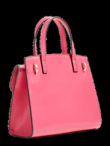 Bag VS811373 Guess