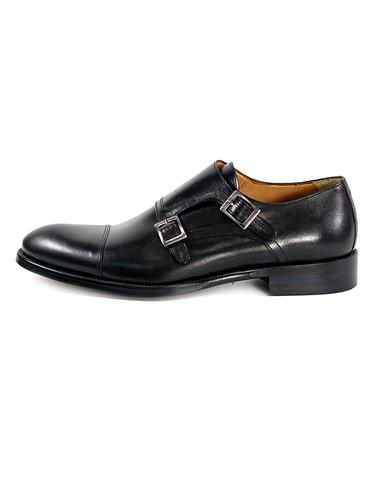 Classic Shoe 14629-13 Armando Silva