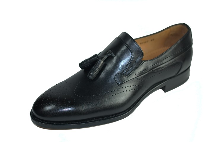 Classic Shoe 19147 Armando Silva
