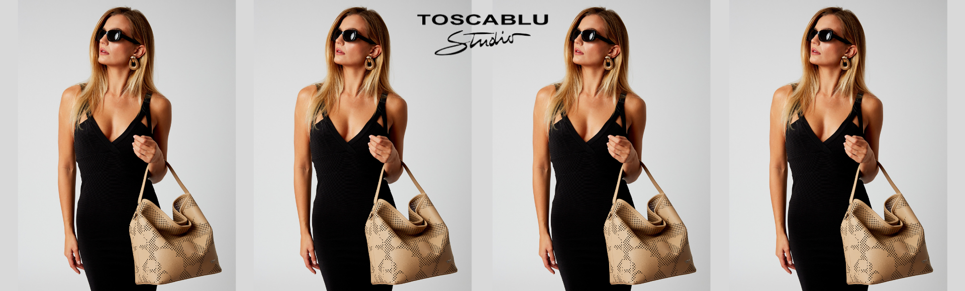 New Collection Tosca Blu