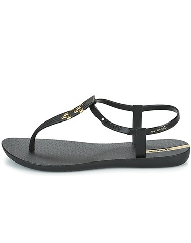 Sandália Premium Sunray I Ipanema