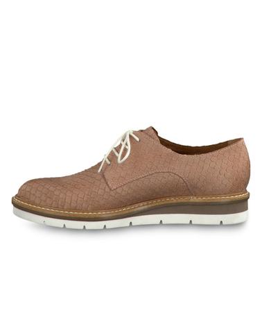 Sapato Clássico 23202 Tamaris