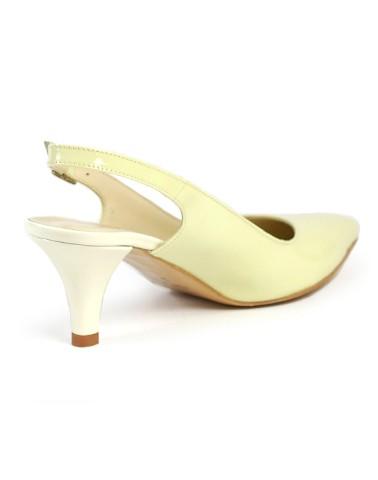 Sapato de Salto 1008 GulaShoes