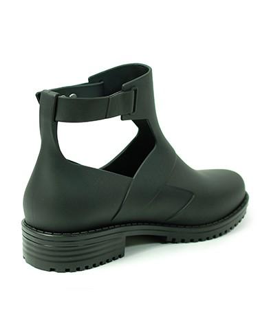Botim Open Boot Mel
