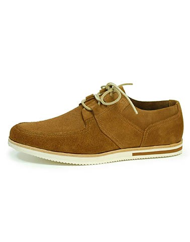 Casual shoe16222 Exceed