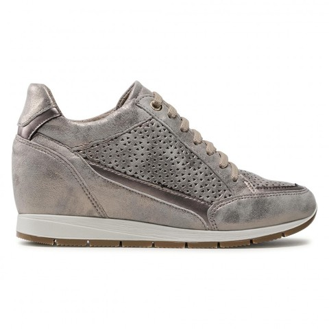 Sneaker 706910 Imac