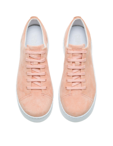 Sneaker K200508 Camper