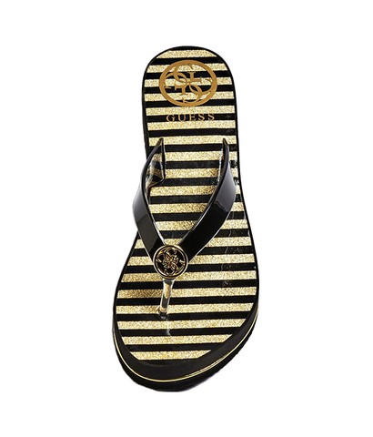 Chinelo FL6ENZELE21 Guess