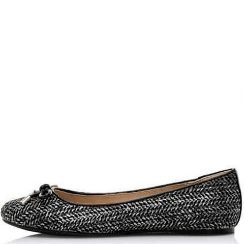 Shoe 68183 Mariamare