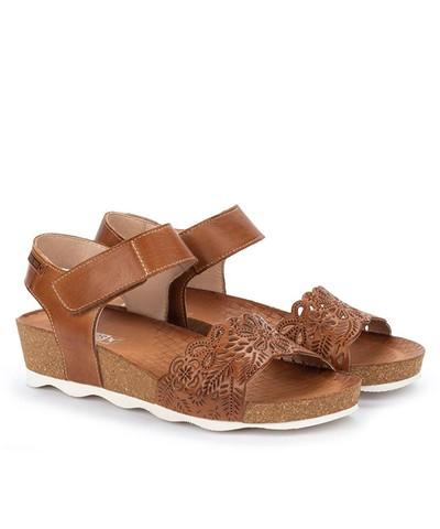 Wedge Sandal W9E-0910 Pikolinos