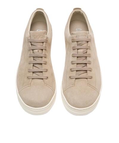 Sneaker  K200508-038 Camper