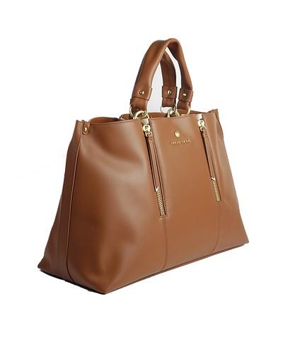 Bag HWLAPIL0206-COG Guess