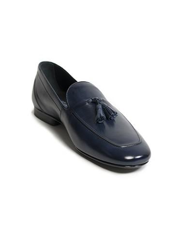Sapato Clássico 11207 Gino Bianchi