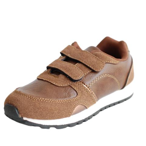 Sapatilha 5-K07C-12 GulaShoes