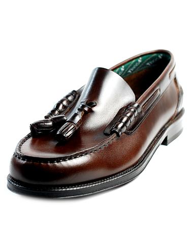 Sapato Clássico 97158 Yucca