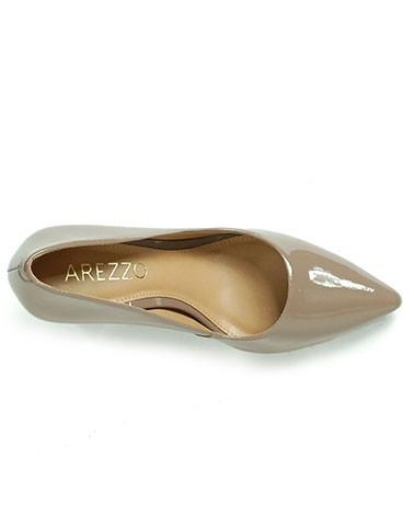 Shoe 8840001001 Arezzo