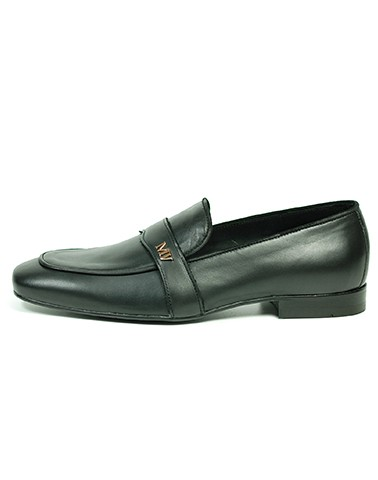Classic shoe 7149 Miguel Vieira