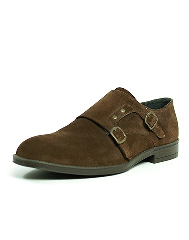 Sneaker 4733 Miguel Vieira , Miguel Vieira - Gula Shoes