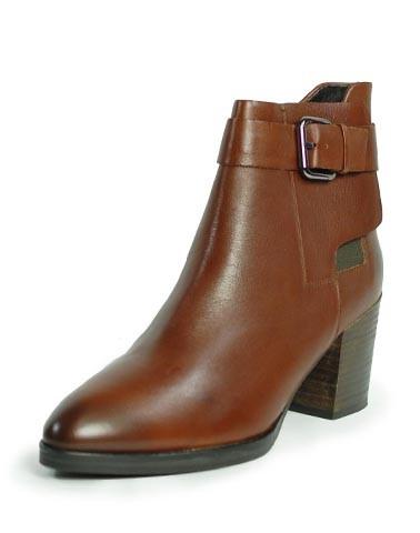 Boot bruno premi