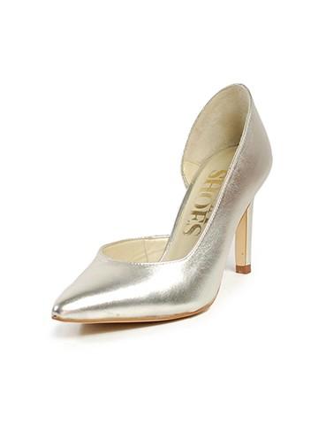Sapato de Salto IN1040/A GulaShoes