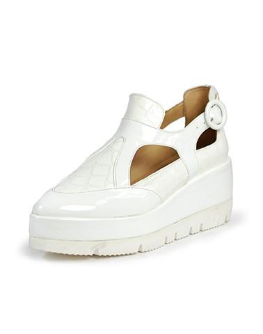 Shoe Polaris Daniela Catraia