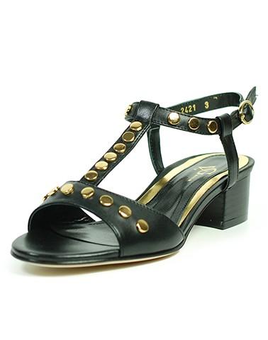 Sandal 2421 Gallo