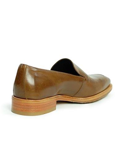 Sapato clássico 4736 Miguel Vieira