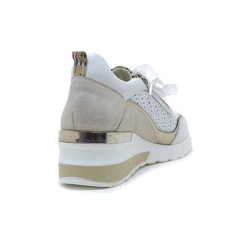 Sneaker 7.70.26A