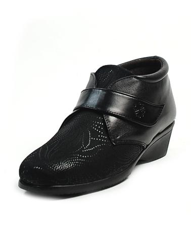 Sapato de Cunha 13526 Joyca