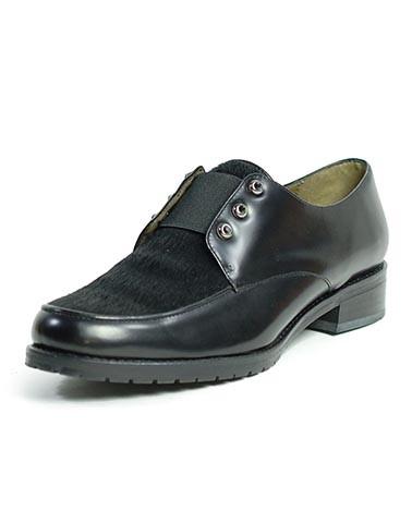 Shoe 1898 Gallo