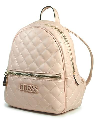 Backpack Elliana HWVG7302320 Guess