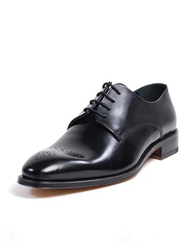 Sapato clássico 597 Cruz de Pedra