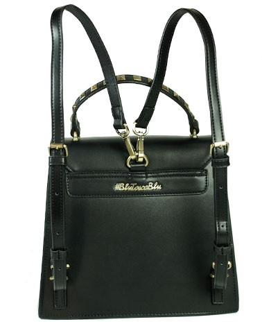 Backpack  TF1988S93 Tosca Blu