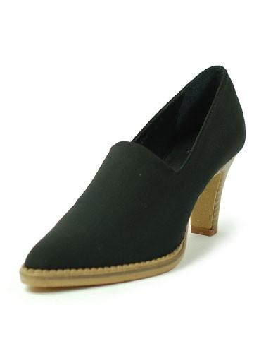 Sapato de Salto 2374 Gallo