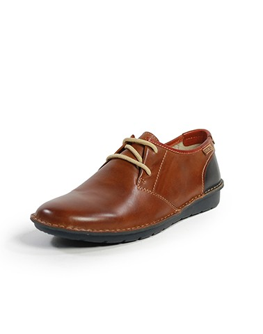 Sapato Casual M7B-4023 Pikolinos