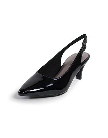 Sapato 29601 Tamaris